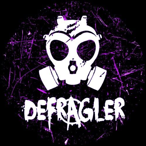 Defragler's avatar