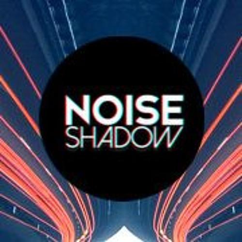 Noise Shadow's avatar