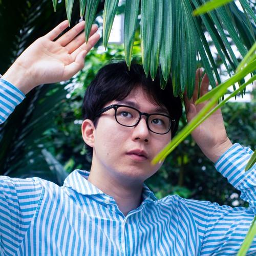 Yoshino Yoshikawa's avatar