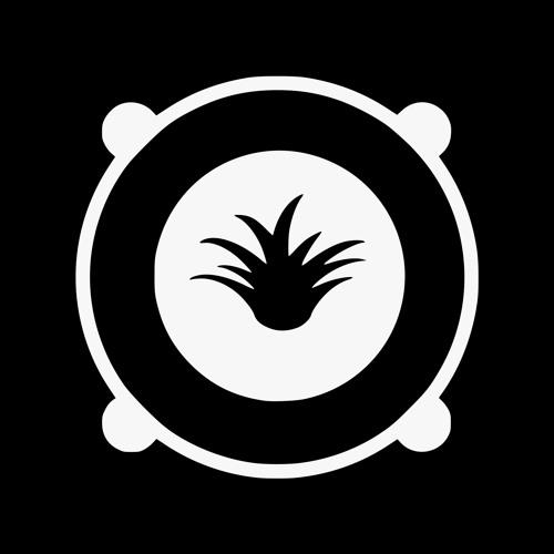 Laute Wiese Open Air's avatar
