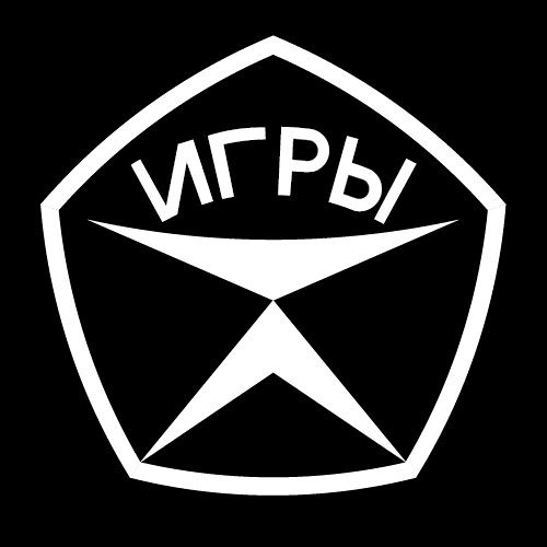 Игpы's avatar