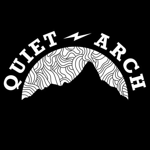 Quiet Arch's avatar