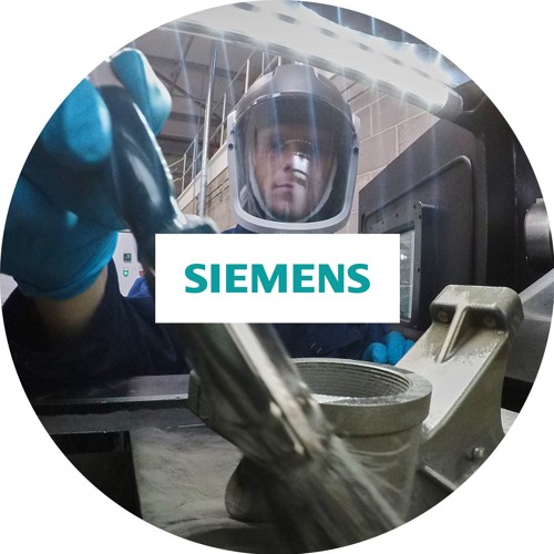 Siemens PLM Software's avatar