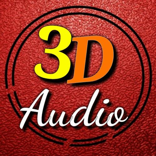3D Audio's avatar