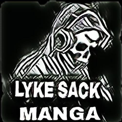 lyke sack's avatar