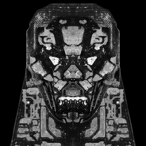 AUPHEUS's avatar