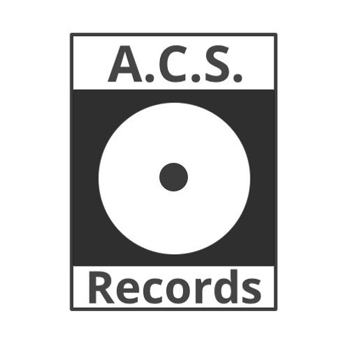 A.C.S. Records's avatar