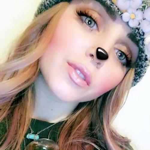Stevie Marie Robb's avatar