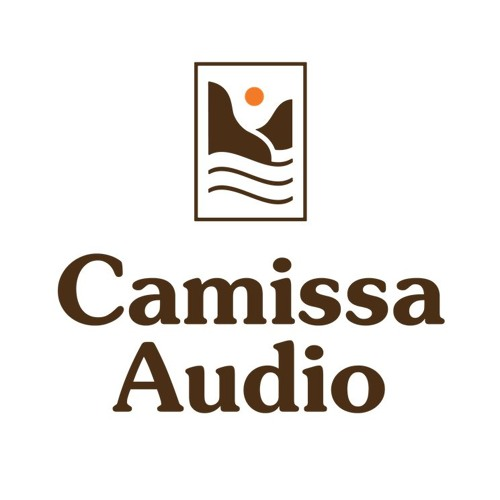 Camissa Audio's avatar