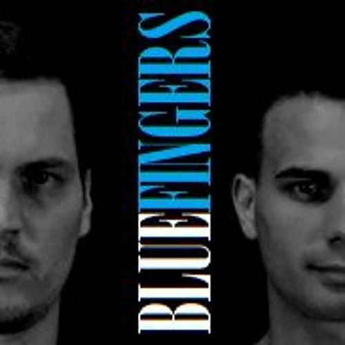 Bluefingers's avatar