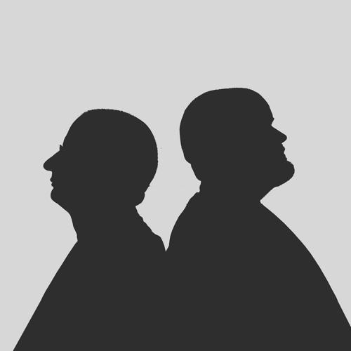 Arkhimedeen sivupersoonat's avatar