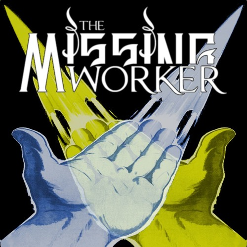 The Missing Worker's avatar