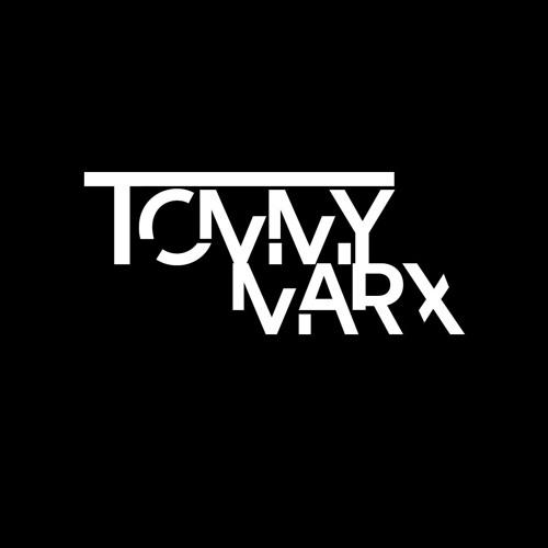 TommyMarx's avatar