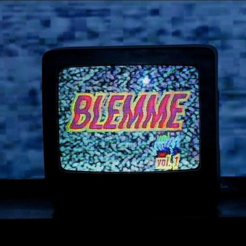 BLEMME's avatar