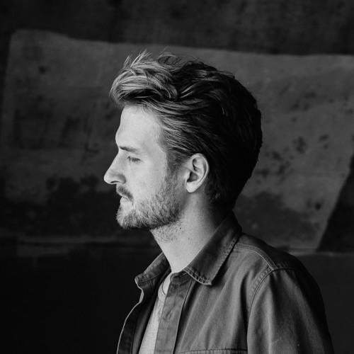 Chase McBride's avatar