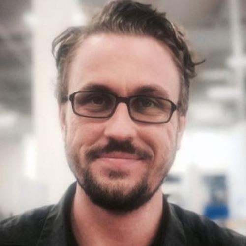 PeteAdamBialecki's avatar