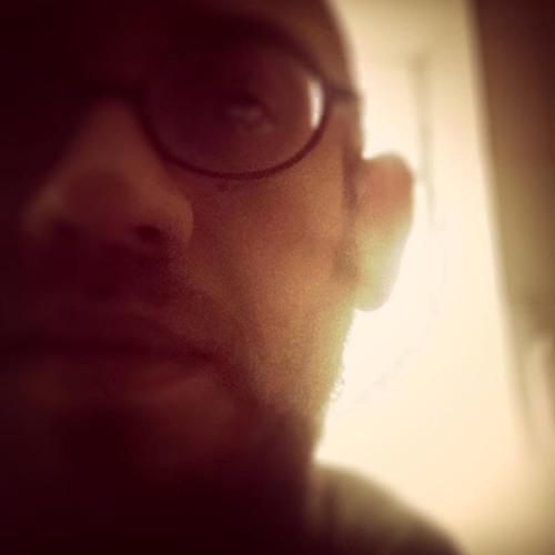 igormedeiros's avatar