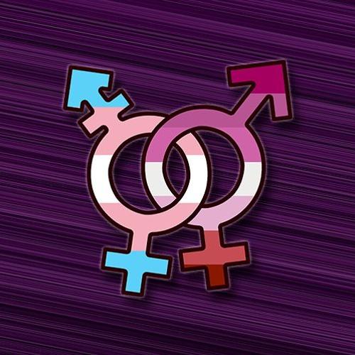Transbian Alliance's avatar