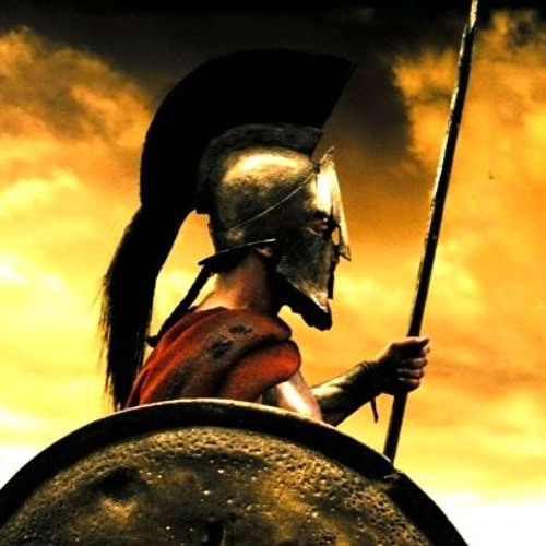 spartapuce's avatar