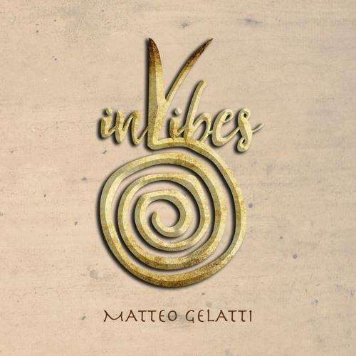 Matteo Gelatti inVibes's avatar