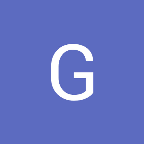 Gerardo Peramas's avatar