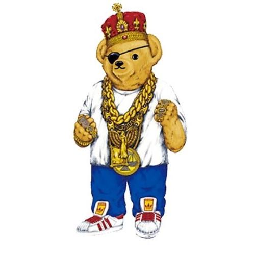 GFAP(BEATMAKER)'s avatar