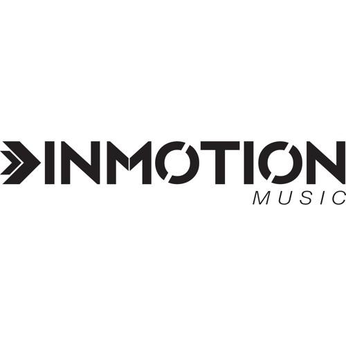 Inmotion Music's avatar