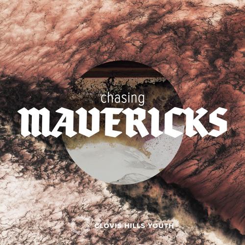 Chasing Mavericks's avatar