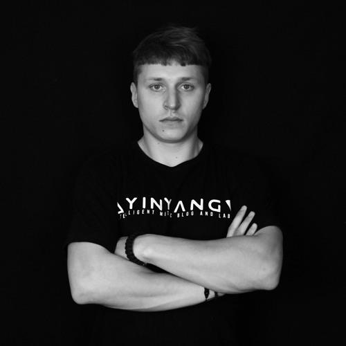 Khlev's avatar