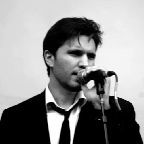 Robin Mansanti's avatar