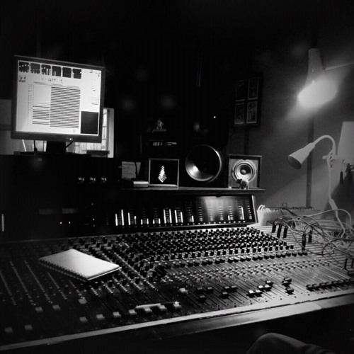 Hull Recording Services's avatar