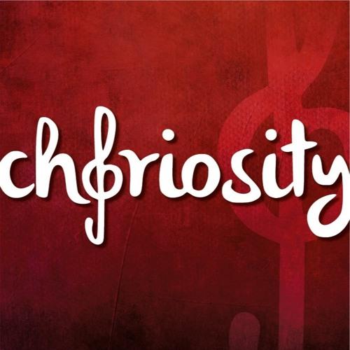 Choriosity's avatar