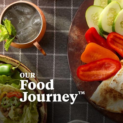 Hormel Foods's avatar