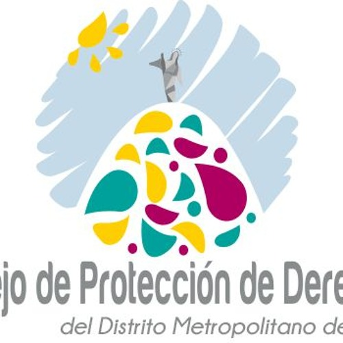 CPD Quito's avatar