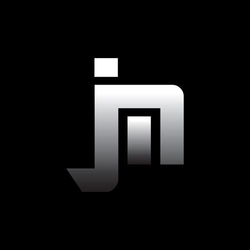 jaymarks's avatar