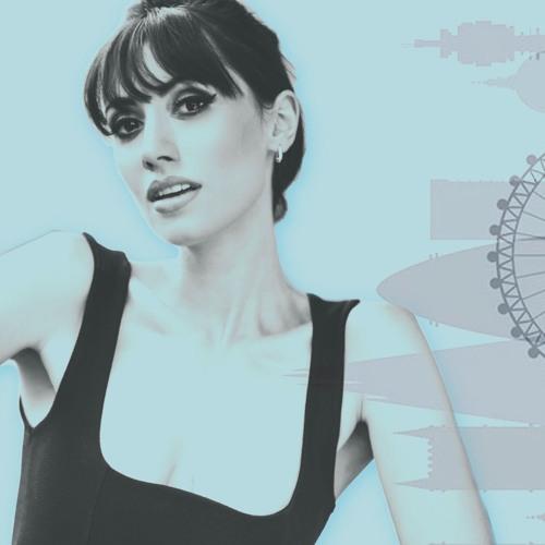 Serena Kern's avatar