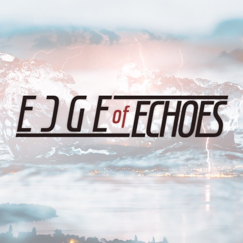 Edge of Echoes's avatar