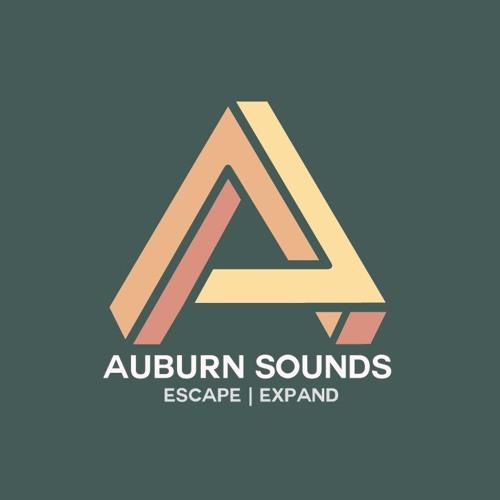 Auburn Sounds's avatar