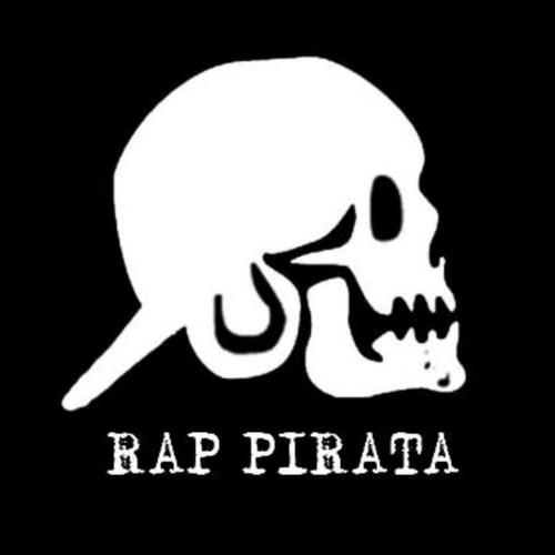 Rap Pirata Official's avatar