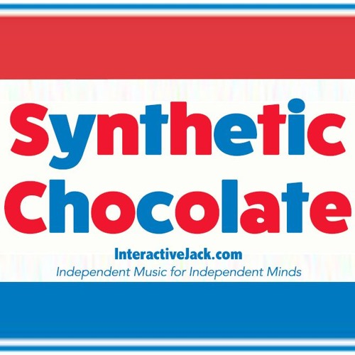 Synthetic Chococlate's avatar
