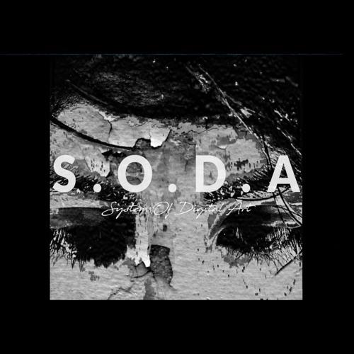 S.O.D.A's avatar