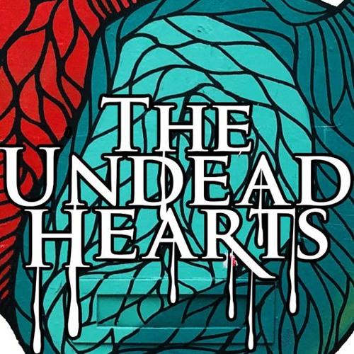 Undead Hearts's avatar
