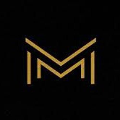 Michael McNeil's avatar
