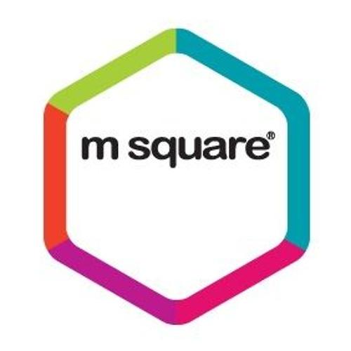Msquare's avatar