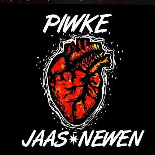 Jaas Newen's avatar