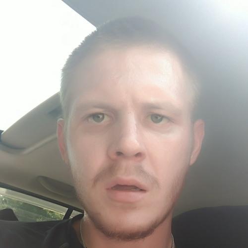 BEAST DADDY 52...'s avatar