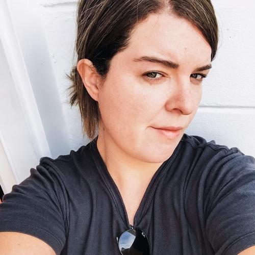 Erika Weeks's avatar