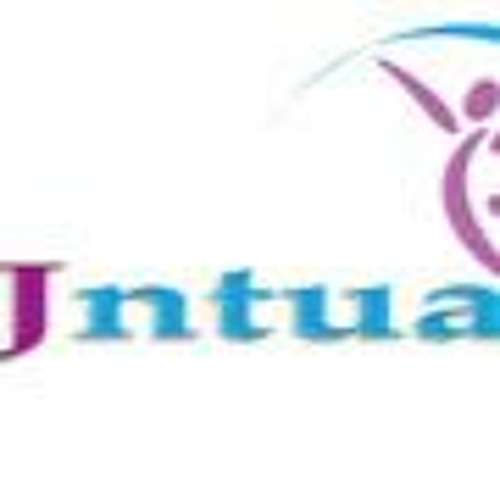 JNTUA UPDATES's avatar