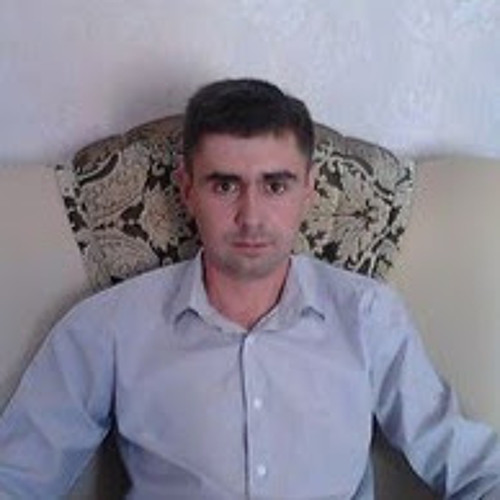 Павел Коломиец's avatar