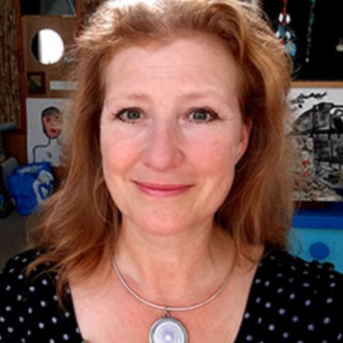 Alison Day's avatar